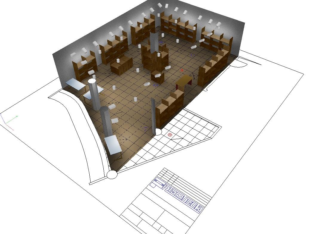 beleuchtung planen free am besten moderne planen riz tolle moderne esszimmer beleuchtung ideen. Black Bedroom Furniture Sets. Home Design Ideas